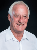 Barry Davidson,