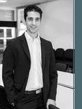 Nick Haider, Civium Property Group