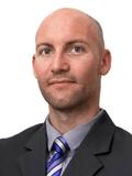 Craig Sorenson, RE/MAX Territory - SHAILER PARK