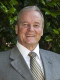 Ian Hembry, Real Estate Negotiators - Sydney