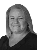 Sherrie James, Realmark - Karratha
