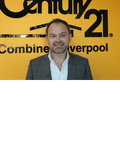 Mathew Wildman, Century 21 Combined - Liverpool