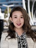 Cindy Qin,
