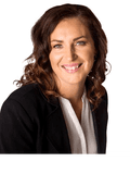 Gail Richards, Key 2 Sale - MOUNT GAMBIER