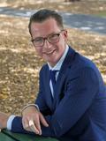 Tony O'Doherty, Ray White - East Brisbane