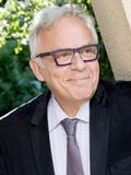 Arthur Paschalidis, Gerber Properties - Inner West