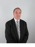 Johnnie Hansen, Remax Partners Hervey Bay - Torquay