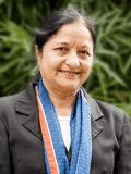 Suresh Bhalla,