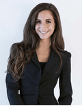 Nikki Gervasi, Bullen Gervasi Real Estate