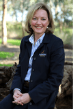 Kim Ward, Sandhurst Real Estate - Carrum Downs