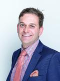 Damien Willis, Ouwens Casserly Real Estate - Adelaide