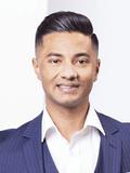 Vish Prashad, hockingstuart  - Bentleigh