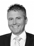 Adrian Chalmers, @realty -  .                   .