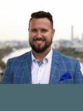 Liam Kearney, NGU Real Estate - Greater Springfield