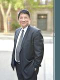 Michael Liu,