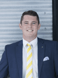 Peter Chant, Ray White - Nambour