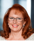 Shelley Clayton, Shelmark Real Estate - Applecross
