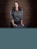 Matilda McGeary - Sales Associate,