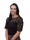 Joanne Dreizi, PRDnationwide - Dapto