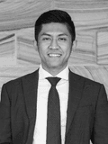 Jay Bacani, Manor Real Estate - Baulkham Hills