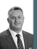 Paul Arthur, Queensland Sotheby's International Realty - MAIN BEACH