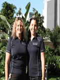 Unison Property Management, Mirvac - QLD - Mirvac Unison
