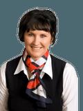 Kylie Sirianni, Barry Plant - Mount Waverley