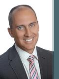 Trent Jeffree, Century 21 - Jeffree Real Estate