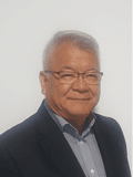 Gary Lee, Ray White - Rouse Hill