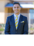 Wiltar Jajaw, Ray White Mt Druitt