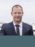 Allan Edmonds, Phil McMahon Real Estate - GLENELG (RLA 60113)