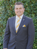 George Boghos, Ray White - Beverly Hills | Kingsgrove | Bexley North