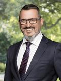 Dean Sirianni, Barry Plant - Mount Waverley