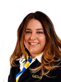 Amira Maghnie, YPA Estate Agents - Craigieburn