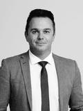 Daniel Grant, The Agency WA - Applecross Branch