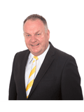 Nigel Walker, Ray White - Caloundra
