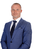 Adrian Lock, Prestige Property Agents - Southport