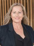 Kay Perry, McGrath Hunter Valley - MAITLAND