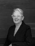 Judith Cush, Living Here Cush Partners - TENERIFFE