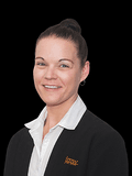 Tanya Beattie, JMW Real Estate - Dunsborough