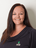 Sorrelle Stewart, Rental Properties - Port Macquarie
