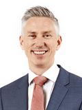Jason Sharpe, Woodards Northern - Carlton