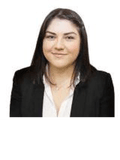 Kirri Spooner, 5 Star Realty Professionals - MIDLAND