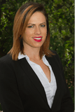 Bethany Day, Bell Real Estate - Emerald