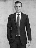 Nick Playfair, Bresic Whitney Estate Agents  -  Glebe