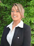 Eliza Yeoman, Jellis Craig & Company Pty Ltd