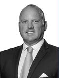 Stephen Weber, Queensland Sotheby's International Realty Brisbane - ASCOT