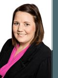 Gemma Dawson, Dempsey Real Estate - South Perth