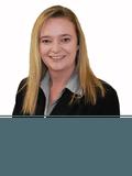 Rebecca Pym, BH Partners - Mannum/Woodside