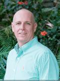 Mark Flinn, Ray White - Port Douglas